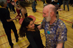 Christmas Country Dance School 2013 Thumbnail