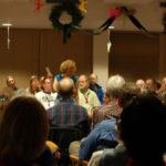 Christmas Country Dance School 2005, 105