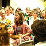 Christmas Country Dance School 2005, 107
