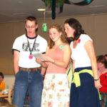 Christmas Country Dance School 2005, 109