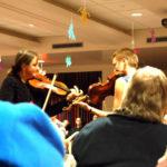 Christmas Country Dance School 2005, 110