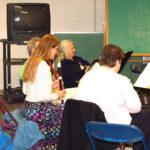 Christmas Country Dance School 2005, 114