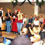 Christmas Country Dance School 2005, 115