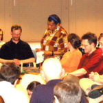 Christmas Country Dance School 2005, 119