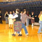 Christmas Country Dance School 2005, 125