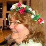 Christmas Country Dance School 2005, 13