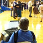 Christmas Country Dance School 2005, 131