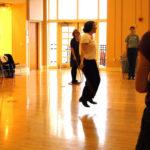 Christmas Country Dance School 2005, 135