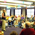 Christmas Country Dance School 2005, 136