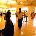 Christmas Country Dance School 2005, 137