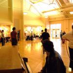 Christmas Country Dance School 2005, 139