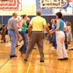 Christmas Country Dance School 2005, 140