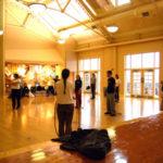 Christmas Country Dance School 2005, 142