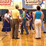 Christmas Country Dance School 2005, 143