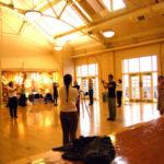 Christmas Country Dance School 2005, 144