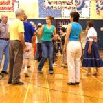 Christmas Country Dance School 2005, 145