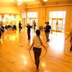 Christmas Country Dance School 2005, 146