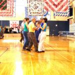 Christmas Country Dance School 2005, 147