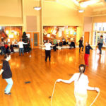 Christmas Country Dance School 2005, 148