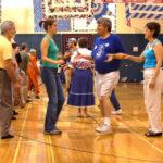 Christmas Country Dance School 2005, 149