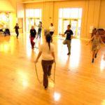 Christmas Country Dance School 2005, 151