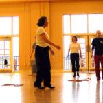 Christmas Country Dance School 2005, 153