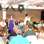 Christmas Country Dance School 2005, 154