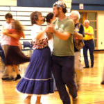 Christmas Country Dance School 2005, 156