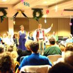 Christmas Country Dance School 2005, 157