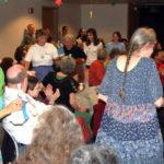 Christmas Country Dance School 2005, 160