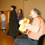 Christmas Country Dance School 2005, 161