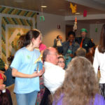 Christmas Country Dance School 2005, 163