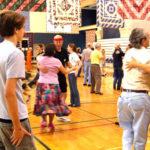 Christmas Country Dance School 2005, 164