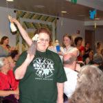 Christmas Country Dance School 2005, 165