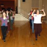 Christmas Country Dance School 2005, 166