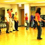Christmas Country Dance School 2005, 168