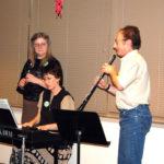 Christmas Country Dance School 2005, 169