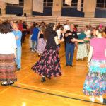 Christmas Country Dance School 2005, 17