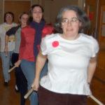 Christmas Country Dance School 2005, 170