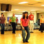 Christmas Country Dance School 2005, 172
