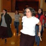 Christmas Country Dance School 2005, 173