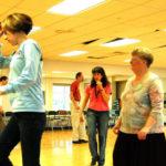 Christmas Country Dance School 2005, 174