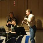 Christmas Country Dance School 2005, 175