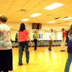 Christmas Country Dance School 2005, 176