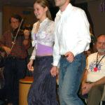 Christmas Country Dance School 2005, 179