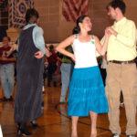 Christmas Country Dance School 2005, 18