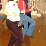 Christmas Country Dance School 2005, 180