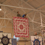 Christmas Country Dance School 2005, 181