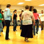 Christmas Country Dance School 2005, 182