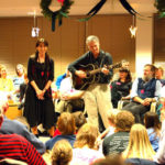 Christmas Country Dance School 2005, 185